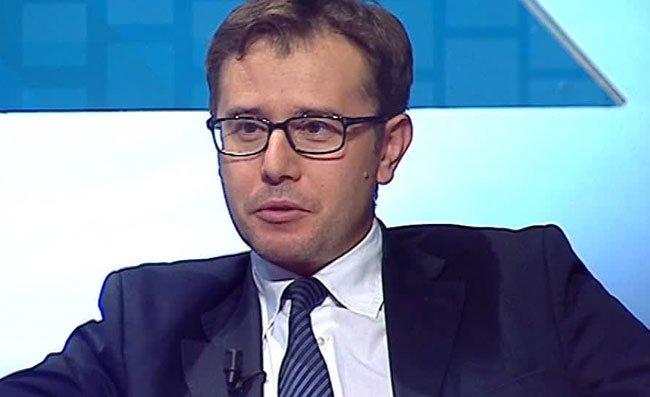 """Pavan difende Agnelli: """"Non si tratta così chi ha portato 9 scudetti in 10 anni"""""""