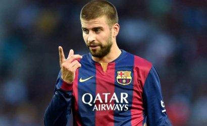 """Piqué sulla Superlega: """"Vogliamo che club come il Napoli spariscano?"""""""