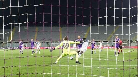 """Pres. Atalanta chiarisce: """"Mai chiesta l'esclusione di Milan, Inter e Juventus"""""""