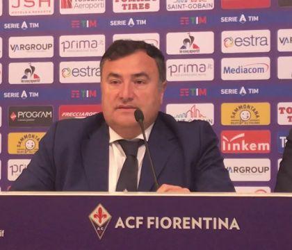 Barone: «La Gazzetta dello Sport ha umiliato e disonorato gli italo-americani, non è accettabile»