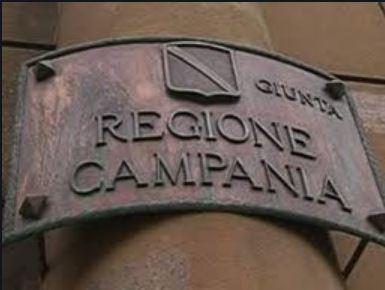 Campania, 919 positivi e tasso al 4,2%, cala ancora la pressione ospedaliera