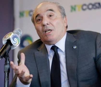 Commisso: «Vendo la Fiorentina a un fiorentino ricco se mi dà 335 milioni entro 10 giorni»