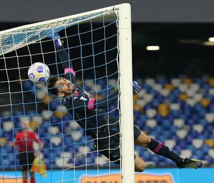 CorSport: Fiorentina-Napoli, Demme in mediana. Meret favorito su Ospina tra i pali