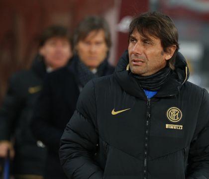 Corsera: l'Inter non subiva tre gol da settembre, Conte non si danna più di tanto in panchina