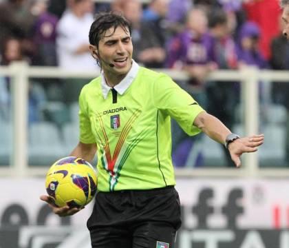 """Del Piero: """"È Cuadrado a cercare Perisic. Tre rigori che ai miei tempi non avrebbero fischiato"""""""