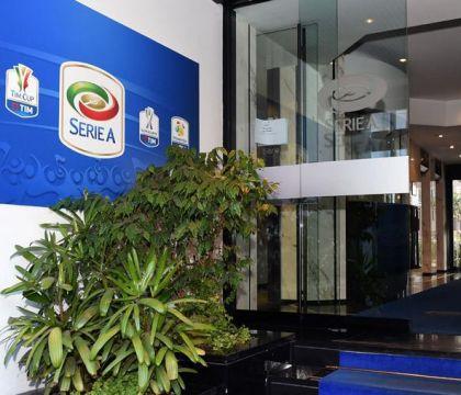 Gazzetta: la Serie A vuole dilazionare quattro mensilità di stipendi o tagliarne due