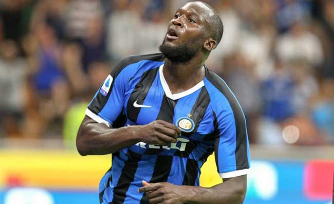 Juventus-Inter, Lukaku carico fino alla fine. Conte meno partecipe del solito