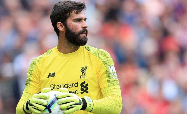 Liverpool, Alisson gol decisivo nel recupero: la Champions non è ancora svanita (VIDEO)