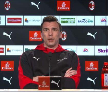 Milan-Cagliari 0-0, la Juve torna in corsa Champions