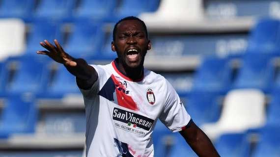 Serie A, Simy inguaia il Benevento. La Samp passa a Udine: i finali