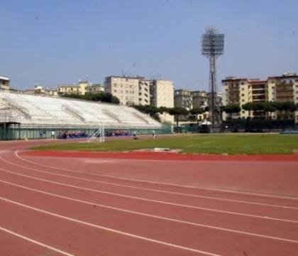 """Stadio Collana, la Regione Campania revoca la convenzione a Giano """"per gravi inadempienze"""""""
