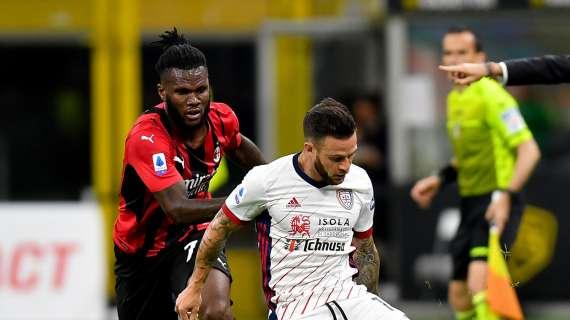 """Ziliani al Milan: """"Con un possibile danno di 50mln, Gazidis e Maldini resteranno zitti?"""""""