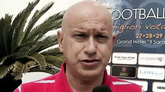 "AUDIO – De Paola: ""Forse l'uscita dallaChampions sarà un toccasana per la Juve"""