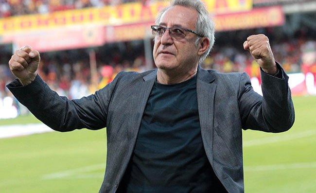 """Benevento, Vigorito: """"Possiamo ancora salvarci. Chi non se la sente non verrà a Torino"""""""