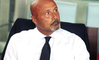 """Colantuono punge la Juventus: """"Vince una partita su tre. Napoli da secondo posto"""""""