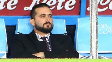 "Fair Play Finanziario, furia De Laurentiis jr: ""Il Napoli fallì per meno"""