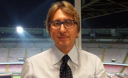 """Juventus-Inter, polemiche infinite. Auriemma: """"Dai Cuadrado, regalaci un altro tuffo"""""""