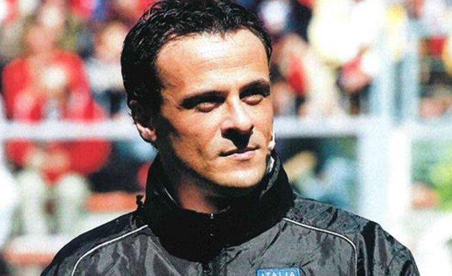 """Marelli: """"Fiorentina-Napoli è stata la continuazione di Juventus-Inter: il VAR non è la moviola"""""""