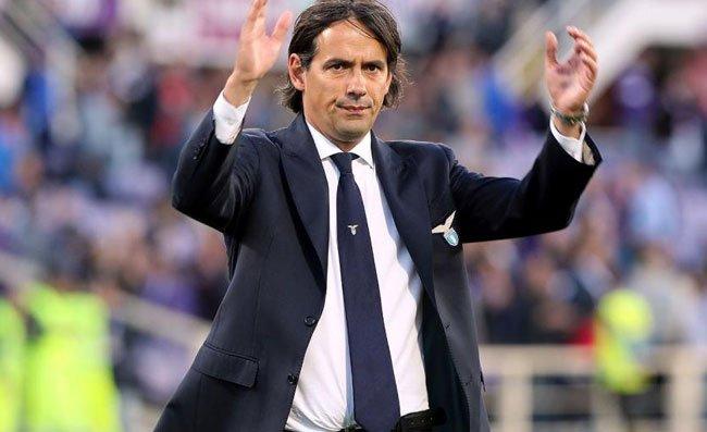 """Napoli casting allenatore. Repubblica: """"Tre nomi in pole: c'è anche Inzaghi"""""""