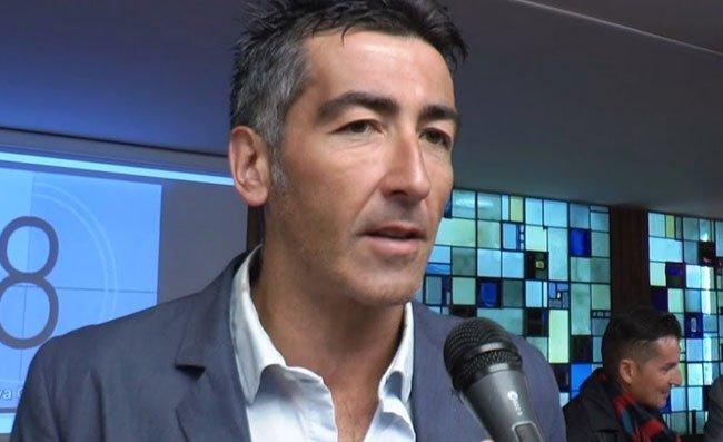 """Napoli super a Firenze, Mele: """"Il sistema c'ha provato a tenere aperti i giochi"""""""