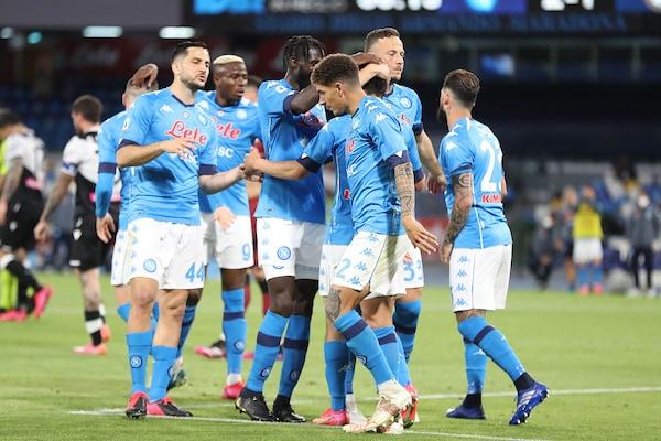 """Orlandini: """"Napoli, la Fiorentina non regalerà nulla"""""""