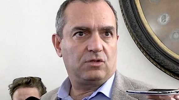 """Clamoroso De Magistris sui vaccini: """"Siamo cavie, non sappiamo cosa ci siamo iniettati nel braccio"""""""