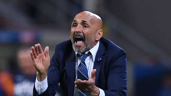 """Ex ds Roma: """"Napoli, manca un dirigente. Spalletti? Lavorare con lui è affascinante"""""""