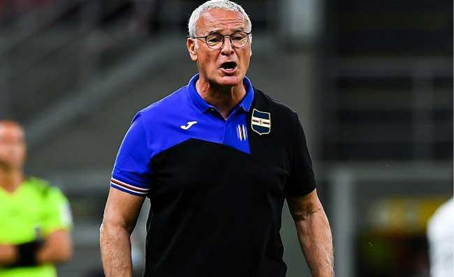 """Fiorentina, Marchetti: """"Sostituto Gattuso, Ranieri e non solo: spunta un altro nome"""""""