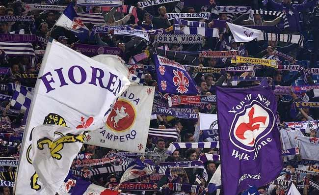 """Gattuso vicino all'addio alla Fiorentina, i tifosi: """"Comportamento inspiegabile"""""""