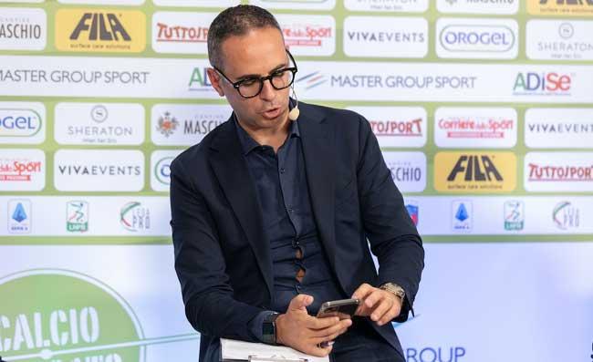 """Pedullà: """"Gattuso verso l'addio alla Fiorentina"""". Criscitiello: """"Lo avevo avvertito"""""""