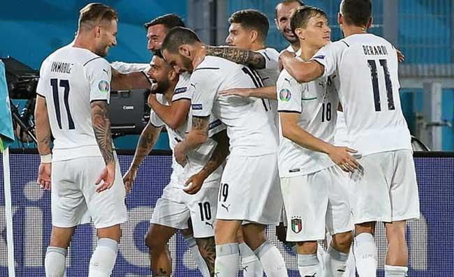 """""""Sarai il nuovo Pirlo, gli dissi a 15 anni"""". E il Napoli ha fatto una mega plusvalenza"""