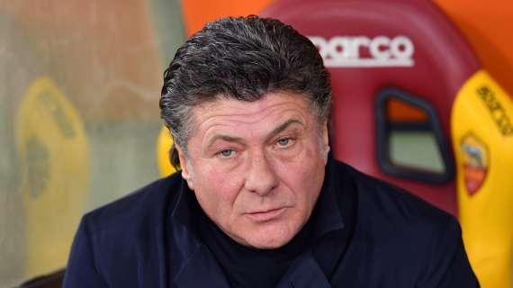 Tmw – Mazzarri nel mirino dell'Everton: sondato l'ex azzurro per sostituire Ancelotti
