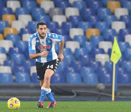 """Bargiggia: """"Allegri vuole Manolas alla Juventus, per 15 milioni il Napoli lo vende"""""""