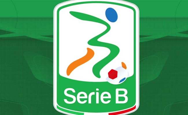 Chievo, niente Serie B. Ricorso respinto, Cosenza ripescato