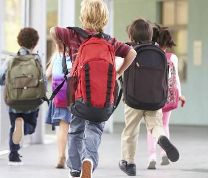 Corriere: in Italia scompaiono quasi 2 minorenni al giorno. Per il 90% scappano volontariamente