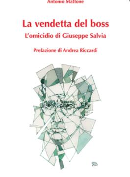 Così Cutolo fece uccidere il vicedirettore di Poggioreale, Giuseppe Salvia