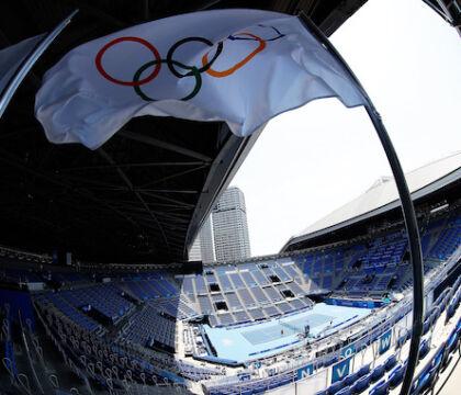 Doppio bronzo per l'Italia: le donne trionfano in spada a squadre e judo