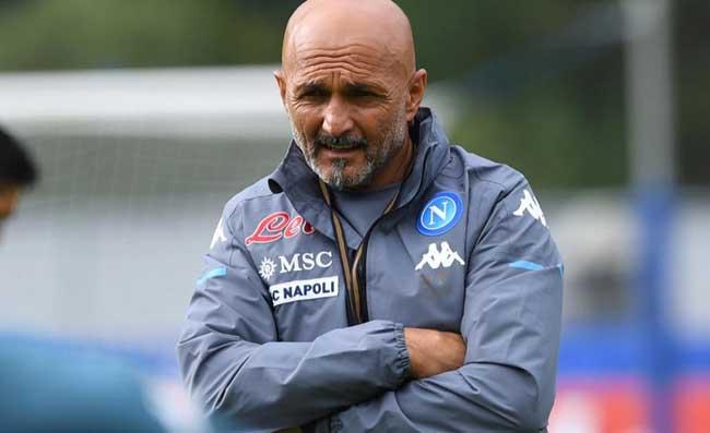 Il Napoli ha in casa il suo Kulusevski. Spalletti accontenterà De Laurentiis?