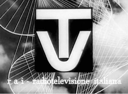 Le Olimpiadi anni 80 della Rai: un solo canale, internet non esiste