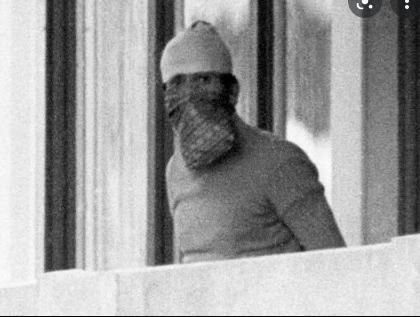 """Le vedove di Monaco 72: """"dimenticati perché israeliani, poi la grande gioia"""""""