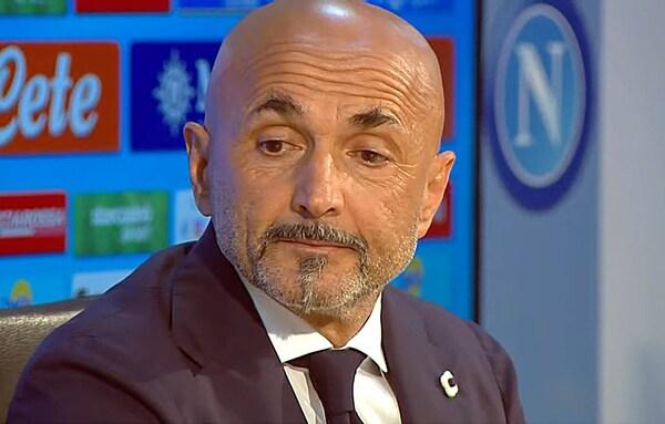 Napoli, fissate le amichevoli con Bassa Anaunia e Pro Vercelli