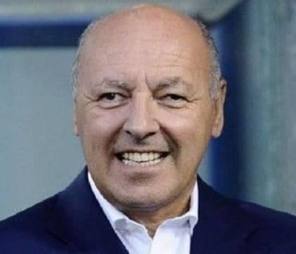 Serie A, Marotta e Dal Pino fanno prevalere la linea del dialogo con il governo, ma è solo una tregua