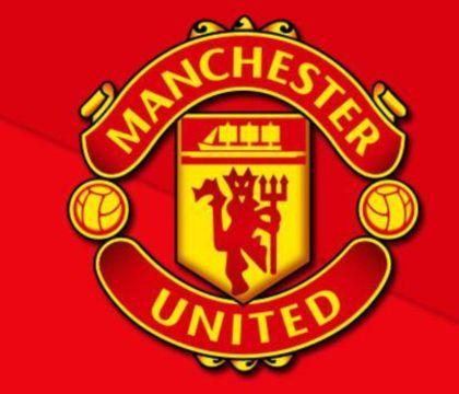Varane al Manchester United per 50 milioni