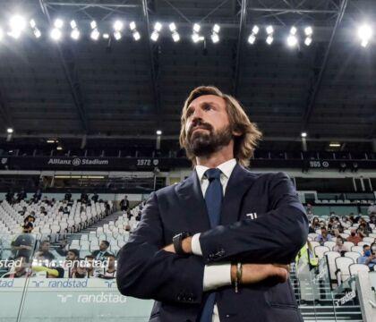 Ziliani: Pirlo è un allenatore finito. Dovrebbe fare causa alla Juve e ai media
