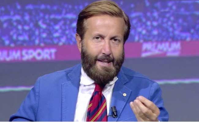 """Bargiggia: """"Chi sostituisce Demme? Spalletti ha una certezza, 4 giocatori in ballo"""""""