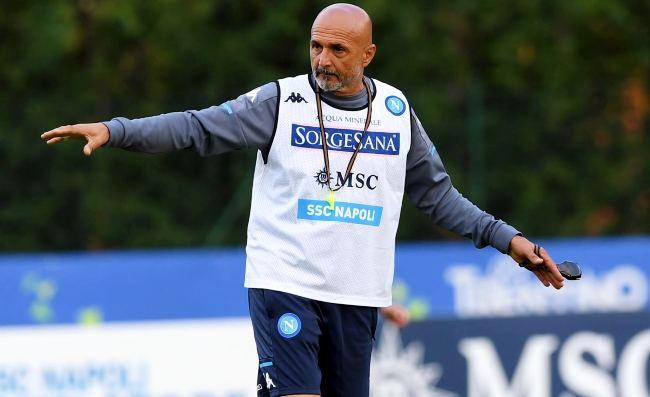 """Bertotto: """"In Serie A sono tornati tre fuoriclasse"""". Anche il Napoli tra i """"fortunati"""""""