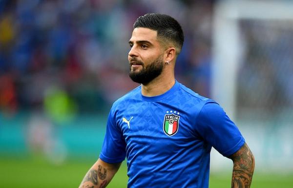 """Calciomercato Napoli, Braida: """"Insigne perfetto per il Barcellona"""""""
