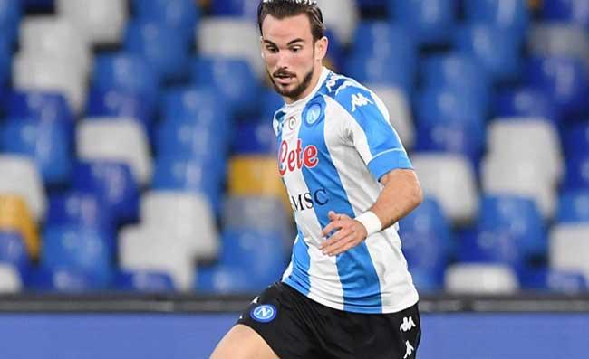 """De Maggio: """"Il Napoli ha bloccato la cessione di Fabian. Zanoli, Spalletti ha deciso"""""""