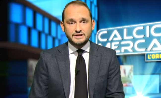 """Di Marzio: """"Si apre un clamoroso scenario al Bologna, non c'entra nulla Bigon"""""""