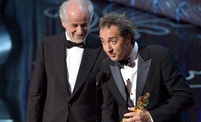 """Paolo Sorrentino presenta il film """"E' stata la mano di Dio"""": """"La mia storia senza trucchi"""""""